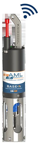 BaseX2 RGB web 8w